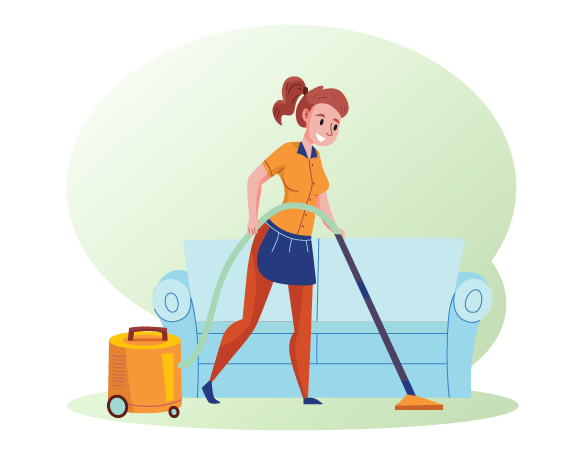 Best Carpet Cleaning Bexley